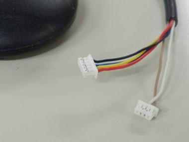 Neo6m2