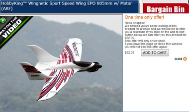 Wingnetic1