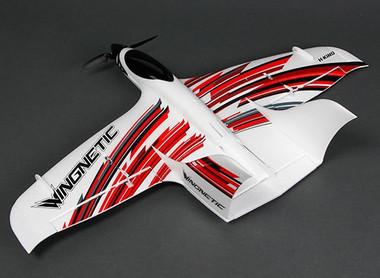 Wingnetic2