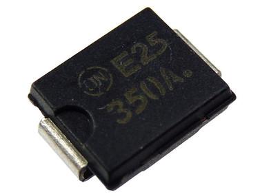Nsi50350a