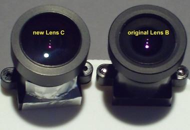 Lensc2