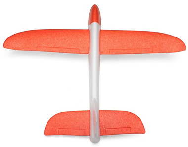 Sonicmodell_free_fly_glider1