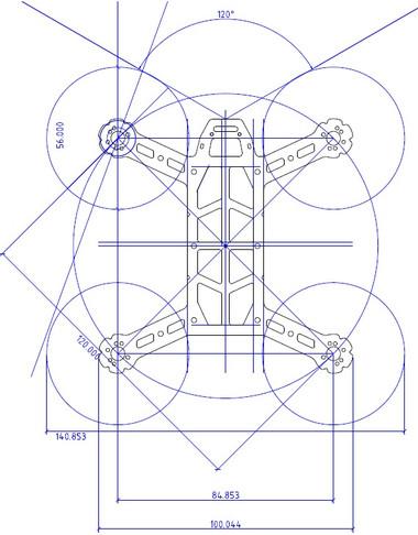 Cc3d Evo Flight Controller Wiring Diagram