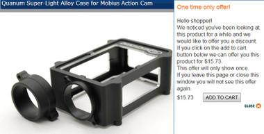 Mobius_alloy_case