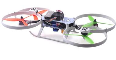 Flymoto2951