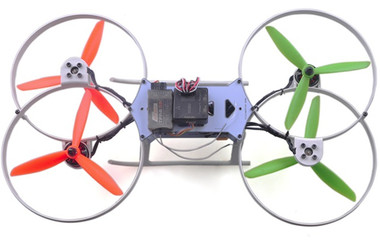 Flymoto2952