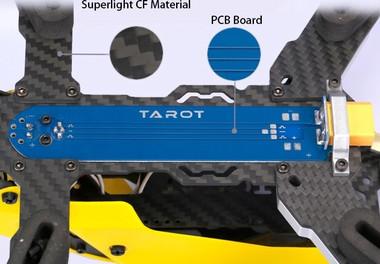 Tarot2503