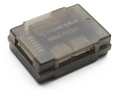 Mini_cc3d
