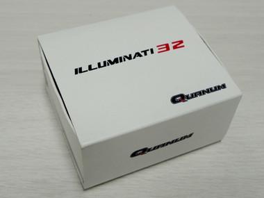 Illuminati321