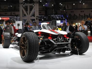 Honda_project_24