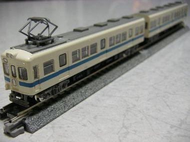 2200_1