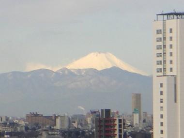 Fuji_10