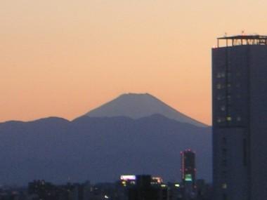 Fuji_11