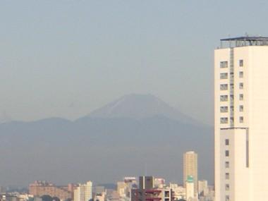Fuji_12