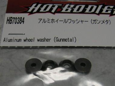 Hornet_09