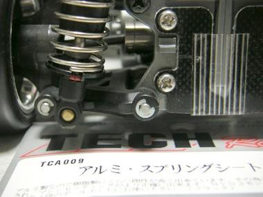 M03_226