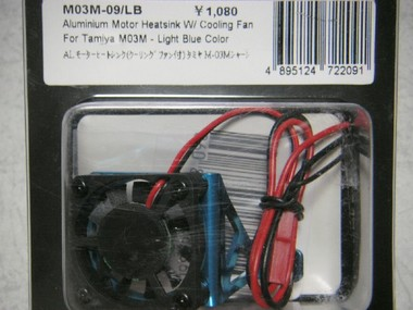 M03_55